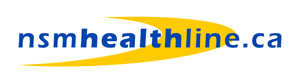 nsmhealthline.ca – The source for health services in North Simcoe Muskoka, Ontario