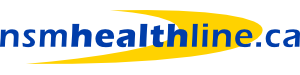 thehealthline.ca – Health Services for North Simcoe Muskoka